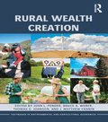 Rural Wealth Creation