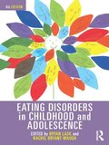 Eating Disorders in Childhood and Adolescence