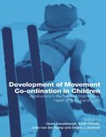 Development of Movement Coordination in Children
