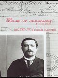 Origins of Criminology