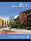 New Spatial Planning