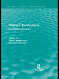 Keynes' Economics (Routledge Revivals)