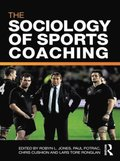 Sociology of Sports Coaching