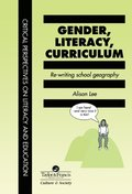 Gender, Literacy, Curriculum