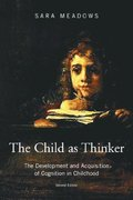 Child as Thinker