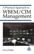 Practical Approach to WBEM/CIM Management