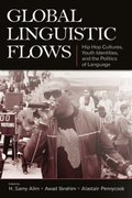 Global Linguistic Flows