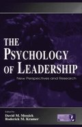 Psychology of Leadership