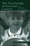 Psychology of Parental Control