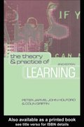 Theory and Practice of Learning