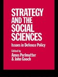Strategy and the Social Sciences