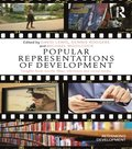 Popular Representations of Development