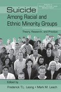 Suicide Among Racial and Ethnic Minority Groups