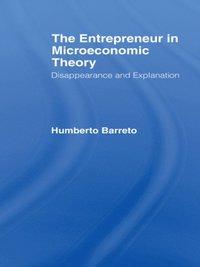 using excel for undergraduate econometrics