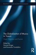 Globalization of Musics in Transit