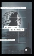 Gender and Economics