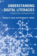 Understanding Digital Literacies