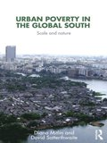 Urban Poverty in the Global South