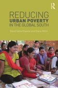 Reducing Urban Poverty in the Global South