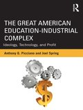 Great American Education-Industrial Complex