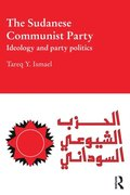 Sudanese Communist Party