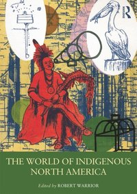 World of Indigenous North America