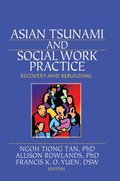 Asian Tsunami and Social Work Practice