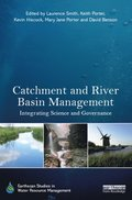 Catchment and River Basin Management