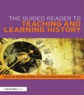 Guided Reader to Teaching and Learning History