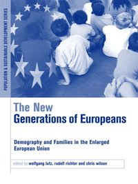 New Generations of Europeans