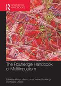 Routledge Handbook of Multilingualism