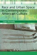Race and Urban Space in American Culture