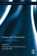 Senses and Citizenships