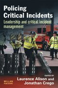 Policing Critical Incidents