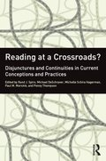 Reading at a Crossroads?