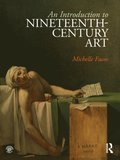 Introduction to Nineteenth-Century Art