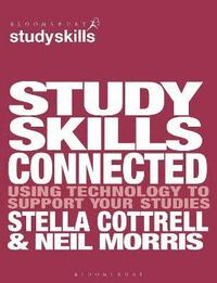 Study Skills Connected