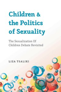 Children and the Politics of Sexuality