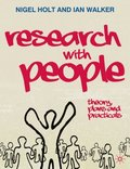 Research with People