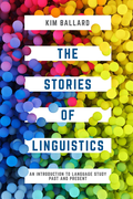 Stories of Linguistics