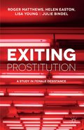 Exiting Prostitution