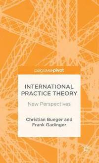 International Practice Theory
