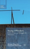 Young Offenders
