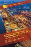 Palgrave Handbook of Contemporary International Political Economy
