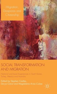 Social Transformation and Migration