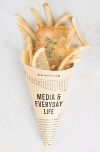 Media and Everyday Life