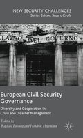 European Civil Security Governance