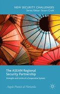 ASEAN Regional Security Partnership