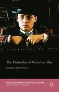 Musicality of Narrative Film