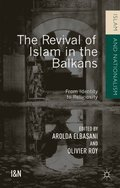 Revival of Islam in the Balkans